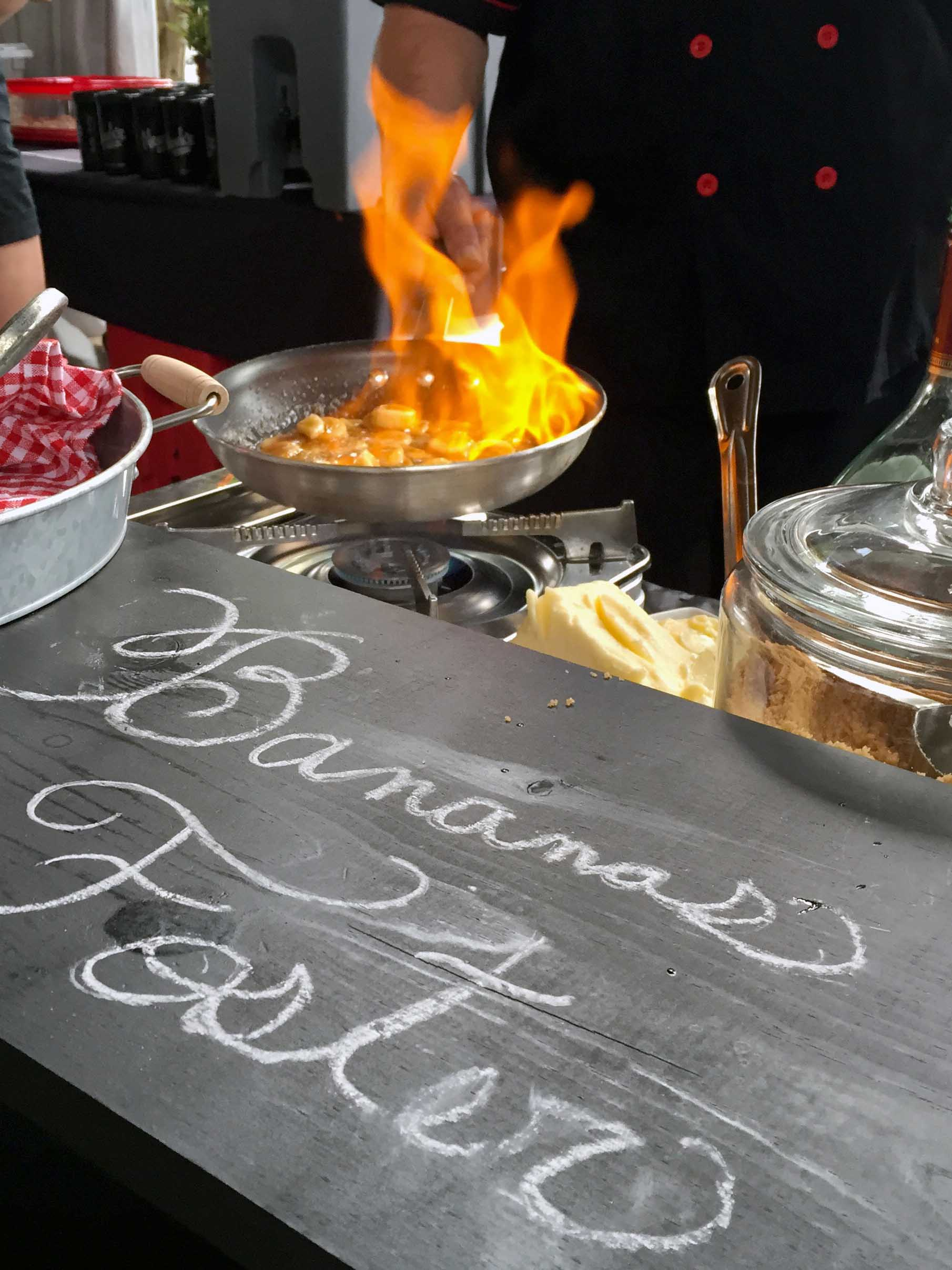 Bananas-Foster-Taste-of-the-Rock-small