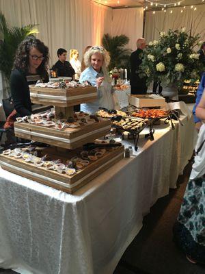 Employee Appreciation Party - Social Gallery