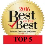 Best of the Best Catering Award